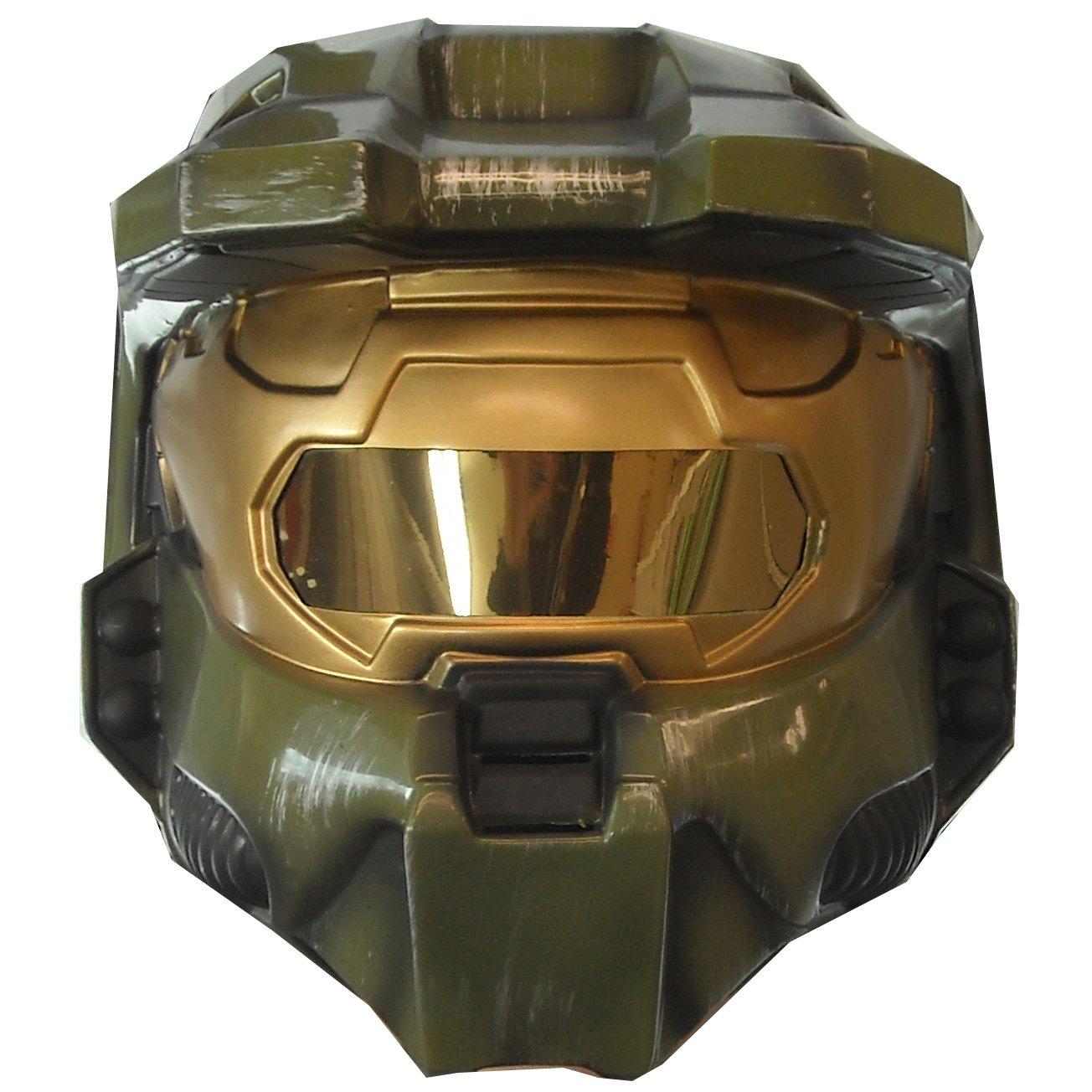 Halo Mask | eBay
