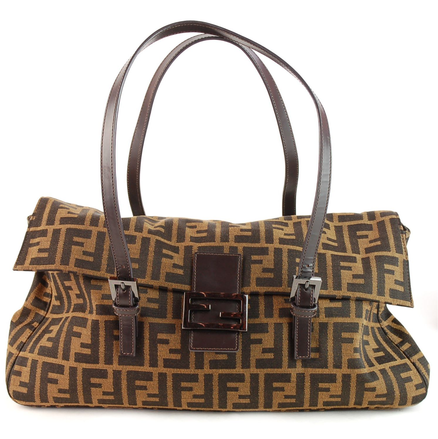2e8687c12 Fendi Monogram Purses | Stanford Center for Opportunity Policy in ...