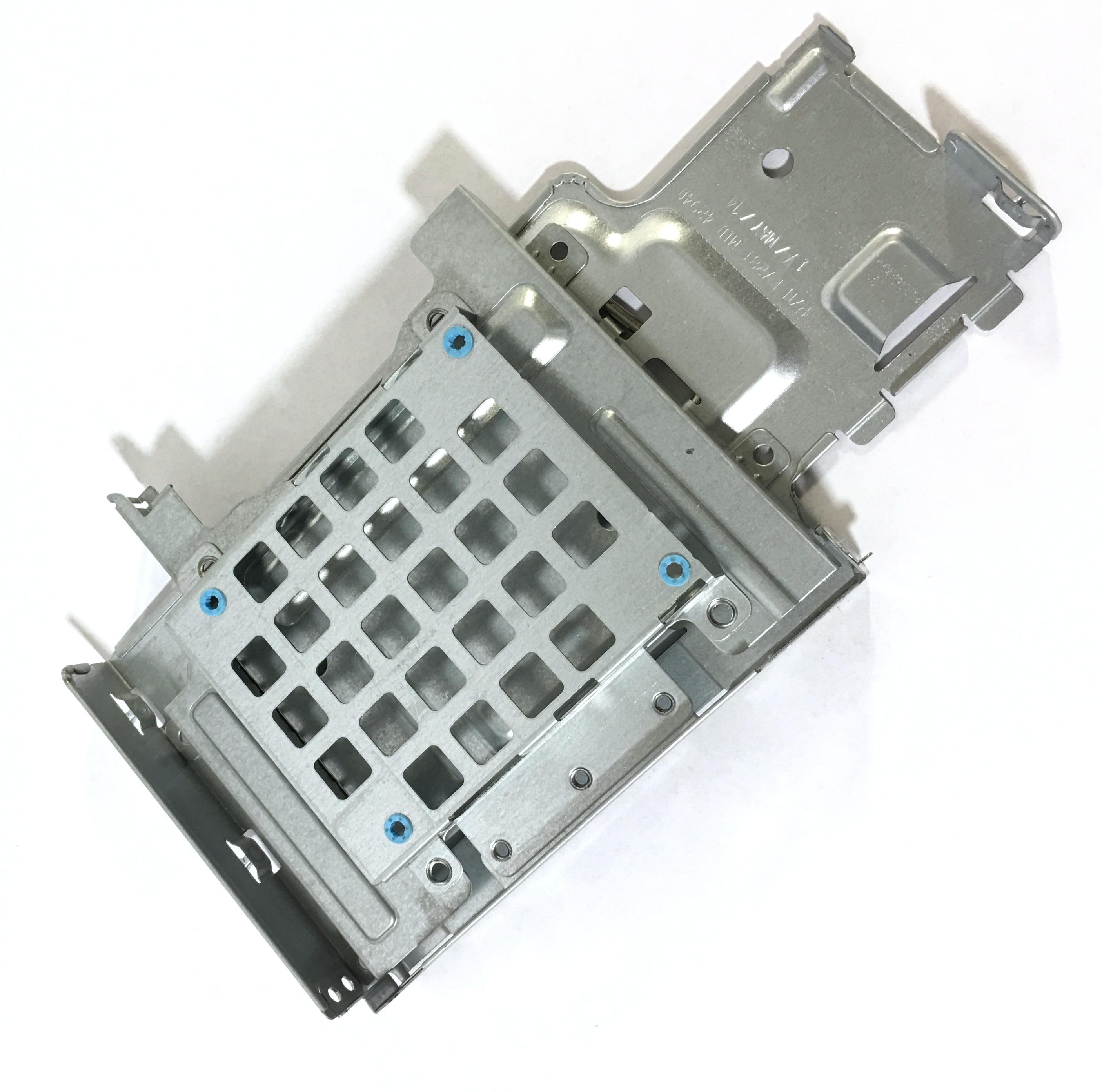 Dell OptiPlex 780 790 990 7010 9010 9020 USFF Optical Caddy J495T G727T F728T