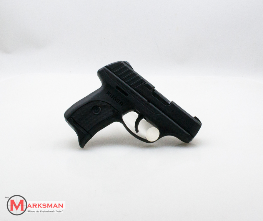 Ruger EC9s 9mm NEW 9 03283-img-1