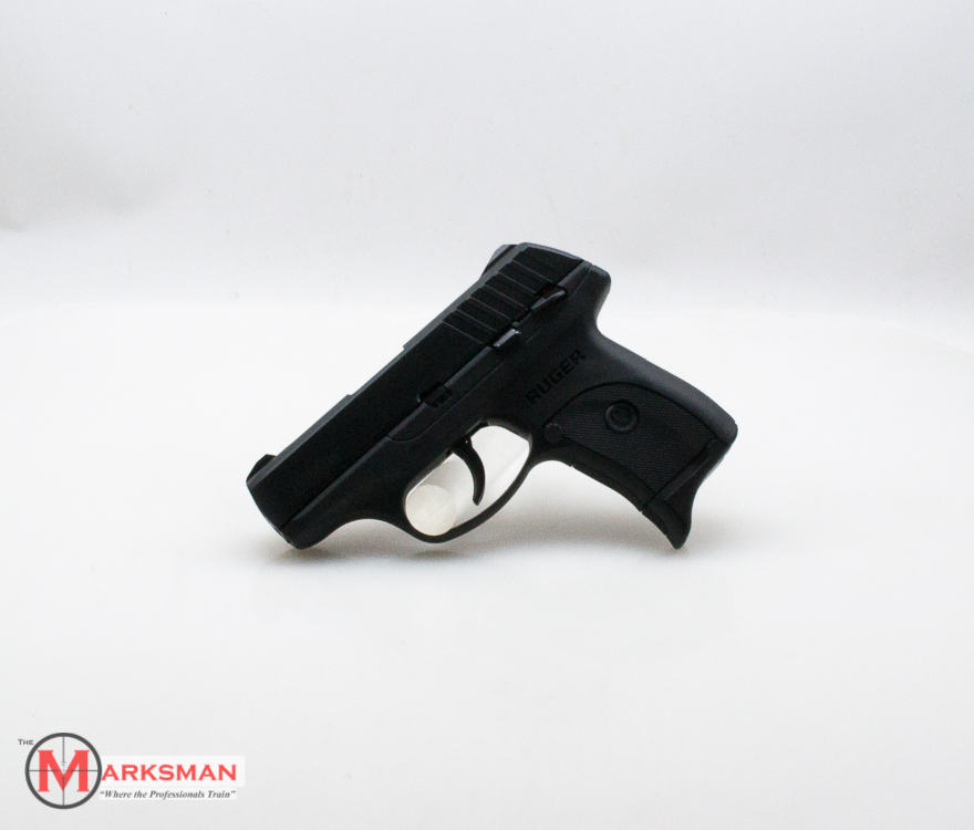 Ruger EC9s 9mm NEW 9 03283-img-0