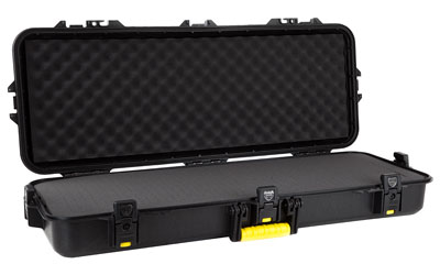 "Plano 36"" Tactical All Weather Single Rifle Case-img-2"