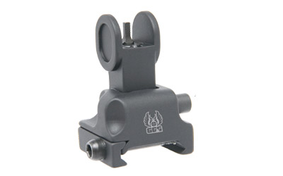 GGG Flip-up Front Sight Tactical Forearms GGG-1033-img-0