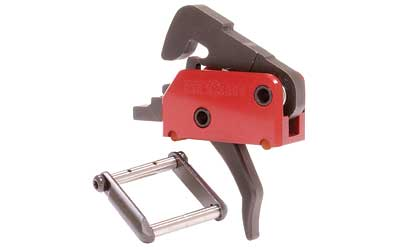 POF Drop-in Trigger Single Stage 4lbs EFP 00516-img-0