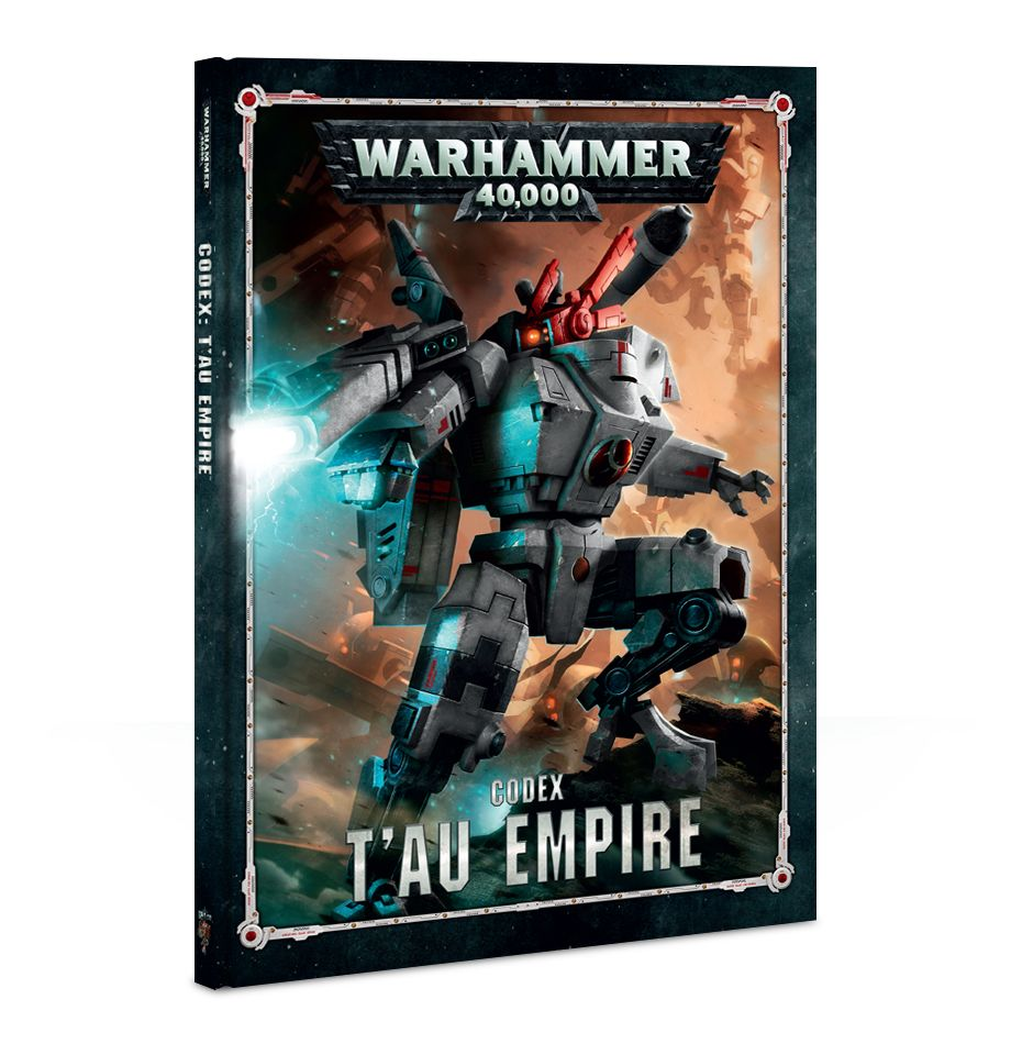 Warhammer | bedford gladiators.
