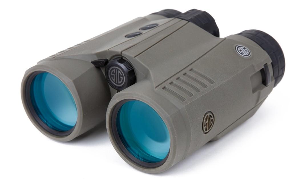 Sig Sauer Kilo3000BDX 10x42mm, SOK31001-img-0